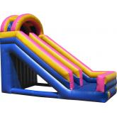 Commercial Inflatable Slide 2028
