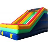 Commercial Inflatable Slide 2030