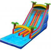 Commercial Water Slide 2103
