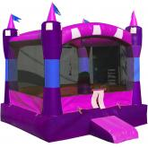 Inflatable Bounce House P1204