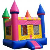 Inflatable Bouncer 1020