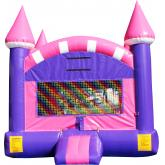 Inflatable Bouncer 1083