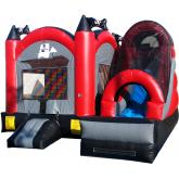 Inflatable Combo 3040