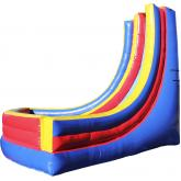 Inflatable Obstacle Course 4032