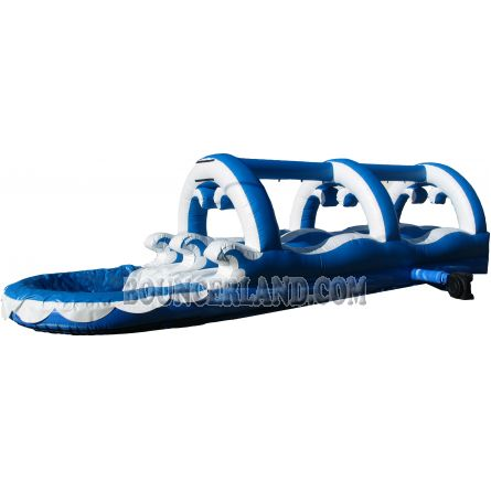 Inflatable Commercial Slide 2021